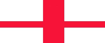 ARLOREN Logo